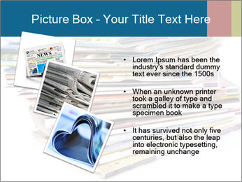 0000081135 PowerPoint Templates - Slide 17