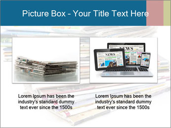 0000081135 PowerPoint Templates - Slide 18