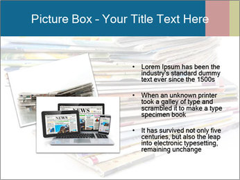 0000081135 PowerPoint Templates - Slide 20
