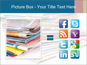 0000081135 PowerPoint Template - Slide 21