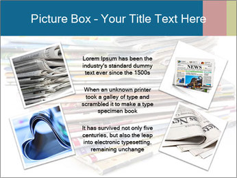 0000081135 PowerPoint Templates - Slide 24
