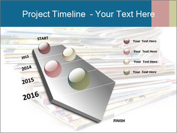 0000081135 PowerPoint Template - Slide 26