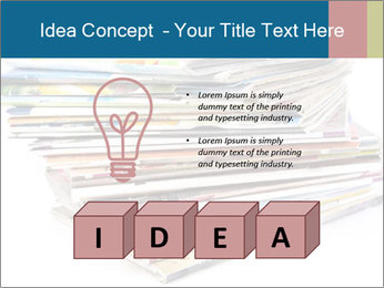 0000081135 PowerPoint Templates - Slide 80