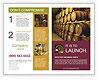 0000081136 Brochure Templates