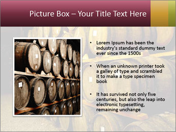 0000081136 PowerPoint Templates - Slide 13