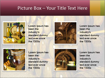 0000081136 PowerPoint Templates - Slide 14
