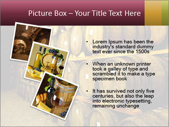 0000081136 PowerPoint Templates - Slide 17