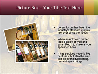 0000081136 PowerPoint Templates - Slide 20