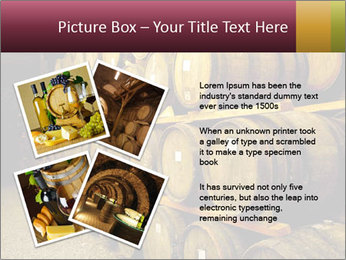 0000081136 PowerPoint Templates - Slide 23