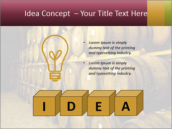 0000081136 PowerPoint Templates - Slide 80