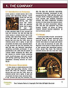 0000081136 Word Templates - Page 3