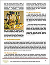 0000081136 Word Templates - Page 4