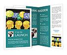 0000081137 Brochure Templates