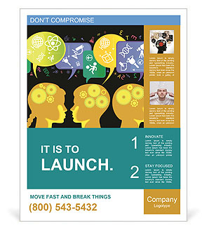 0000081137 Poster Template