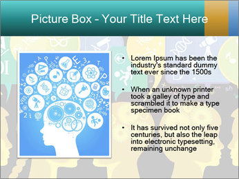 0000081137 PowerPoint Template - Slide 13