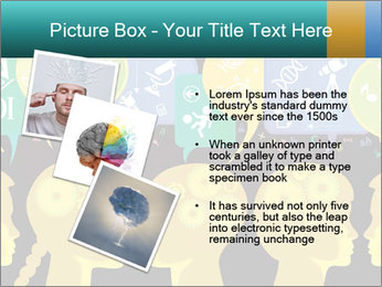 0000081137 PowerPoint Templates - Slide 17
