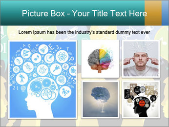 0000081137 PowerPoint Templates - Slide 19
