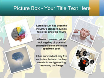 0000081137 PowerPoint Templates - Slide 24