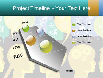0000081137 PowerPoint Template - Slide 26