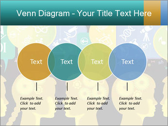 0000081137 PowerPoint Templates - Slide 32