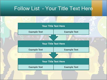 0000081137 PowerPoint Templates - Slide 60