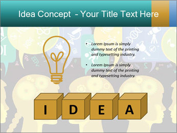 0000081137 PowerPoint Template - Slide 80