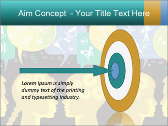 0000081137 PowerPoint Template - Slide 83