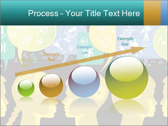 0000081137 PowerPoint Templates - Slide 87