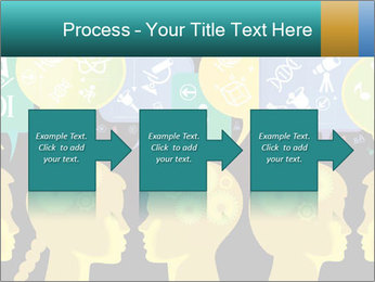 0000081137 PowerPoint Templates - Slide 88