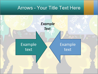 0000081137 PowerPoint Templates - Slide 90