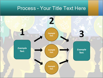 0000081137 PowerPoint Templates - Slide 92