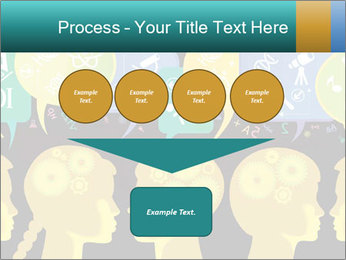 0000081137 PowerPoint Templates - Slide 93