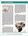 0000081137 Word Templates - Page 3