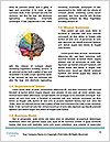 0000081137 Word Templates - Page 4