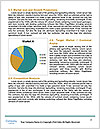 0000081137 Word Templates - Page 7