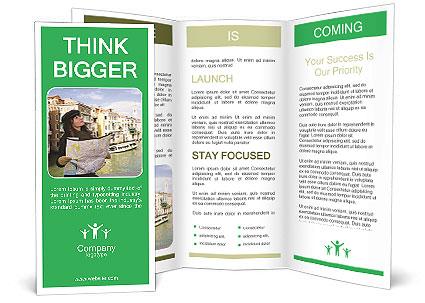 0000081138 Brochure Template