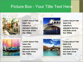 0000081138 PowerPoint Template - Slide 14