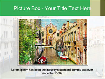 0000081138 PowerPoint Template - Slide 15