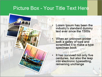 0000081138 PowerPoint Template - Slide 17