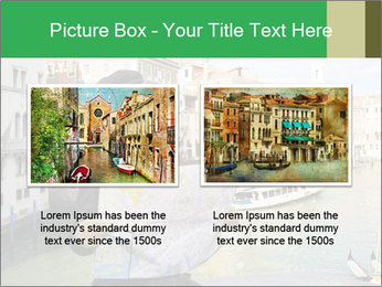 0000081138 PowerPoint Template - Slide 18