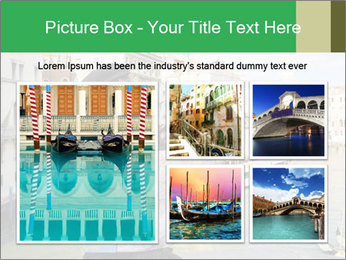 0000081138 PowerPoint Template - Slide 19