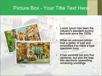 0000081138 PowerPoint Template - Slide 20