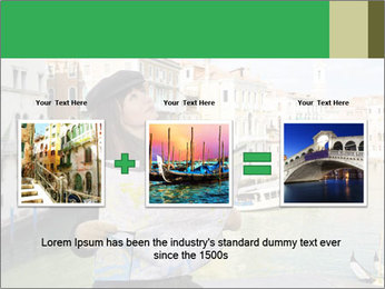 0000081138 PowerPoint Template - Slide 22