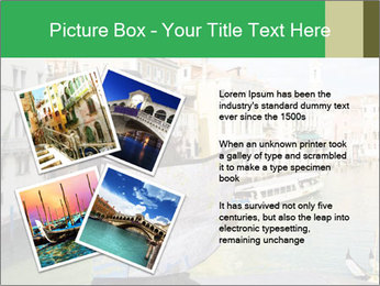 0000081138 PowerPoint Template - Slide 23