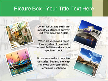 0000081138 PowerPoint Template - Slide 24