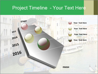 0000081138 PowerPoint Template - Slide 26