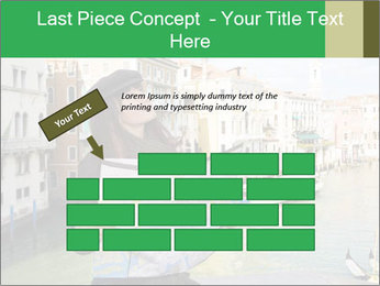 0000081138 PowerPoint Template - Slide 46