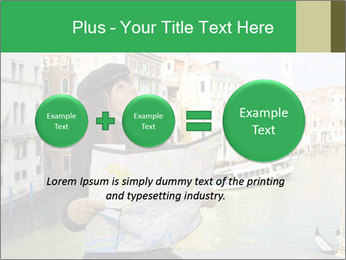 0000081138 PowerPoint Template - Slide 75