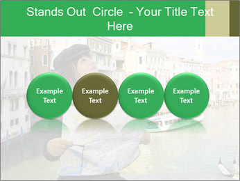 0000081138 PowerPoint Template - Slide 76