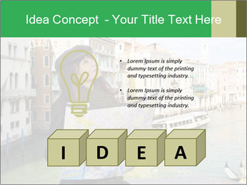 0000081138 PowerPoint Template - Slide 80